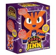 Интерактивная развивающая игрушка 1617070 Супер магический Джинн (звук)