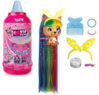 Кукла Модные щенки IMC Toys Vip Pets 711709
