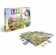 Настольная игра в жизнь - Каникулы C0161121 Hasbro