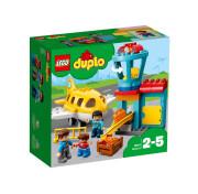 LEGO Duplo Town 10871 - Конструктор Лего Аэропорт