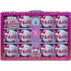 Набор из 12 шаров-сюрпризов LOL Surprise Ultimate Collection Diva перевыпуск 1 серии 571513 MGA Entertainment