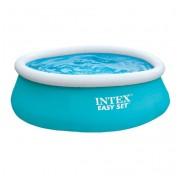 Бассейн INTEX Easy Set Pool 28101
