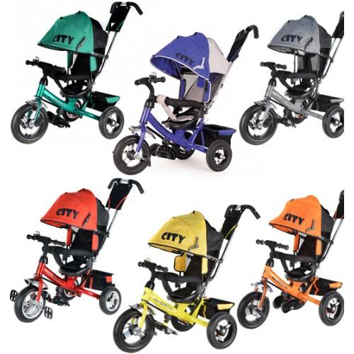 правильно выбрать авито златоуст трех колесные детские велосипеды с ручкой низкорослые, так