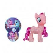 Май Литл Пони c0720 интерактивная игрушка Пинки пай Мерцание Магия Дружбы Hasbro My Little Pony The Movie