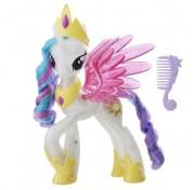 Пони Принцесса Селестия E0190 My Little Pony Movie