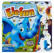 Игровой набор Слоник Элефан и Светлячки (обновленная версия) B7714121 Hasbro
