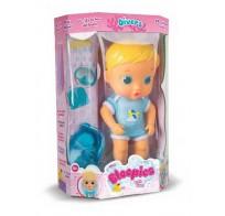 BLOOPIES Кукла для купания Макс 95632