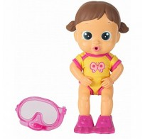BLOOPIES Кукла для купания Лавли 95625