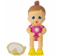 BLOOPIES Кукла для купания Флоуи  95601