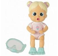 BLOOPIES Кукла для купания Свити 20 см 95588 IMC Toys