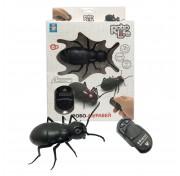 1TOY  Робо-муравей на РУ управлении свет Т10901
