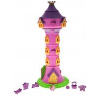 Filly Дом для кукол пони Сказочная башня Филли 75-20 Simba