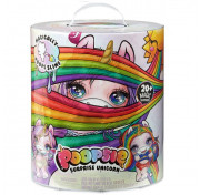 Игрушка куклы Poopsie Slime Unicorn Surprise: Rainbow Brightstar or Oopsie Starlight 555964