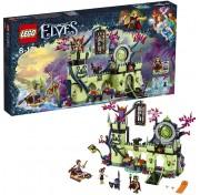 Конструктор Lego Elves 41188 Лего Эльфы Побег из крепости Короля гоблинов