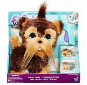 Интерактивная игрушка Лохматый Пес Шон E0497 Furreal Friends Hasbro Shaggy Shawn