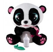 Интерактивная панда YoYo 95199 IMC Toys (10 функций)