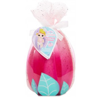 Кукла Беби Борн Baby Born Surprise Garden Zapf Creation 904251